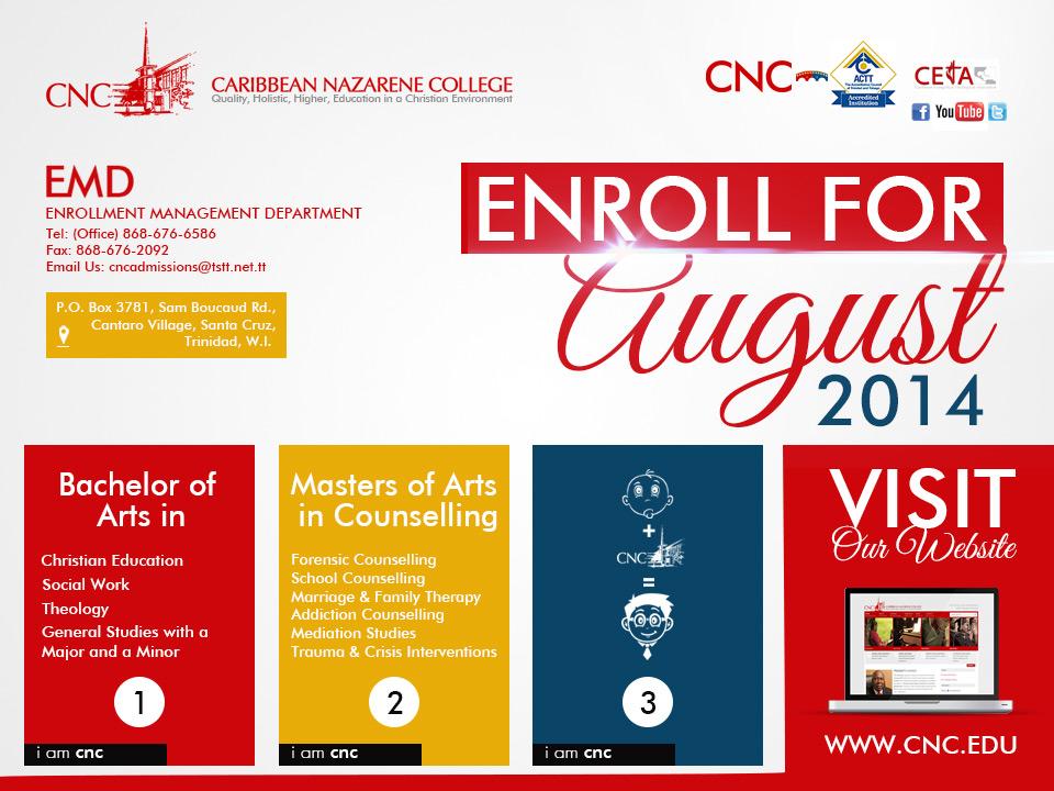 cnc-enroll-2014